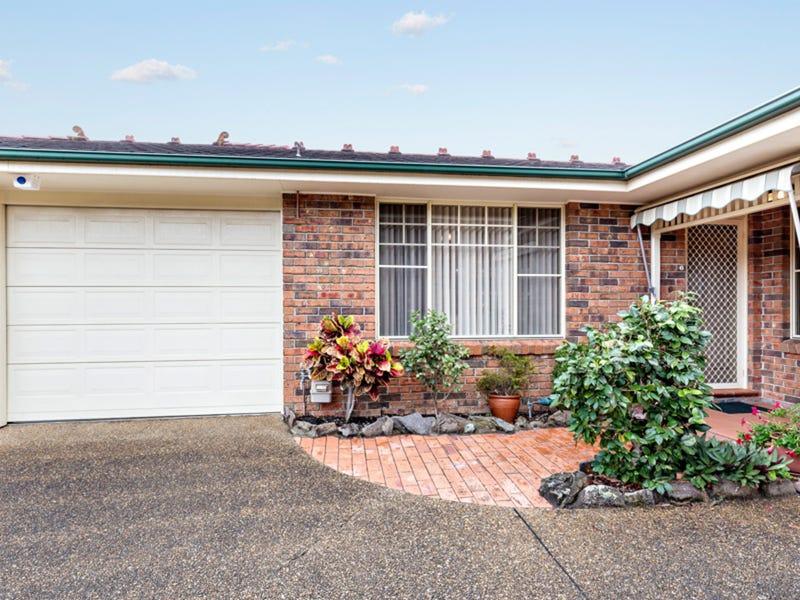 6/38 Yathong Road, Caringbah, NSW 2229