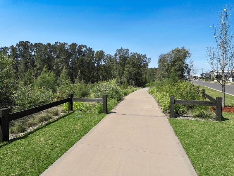 Lot 106 Garnsey Way, Oran Park, NSW 2570