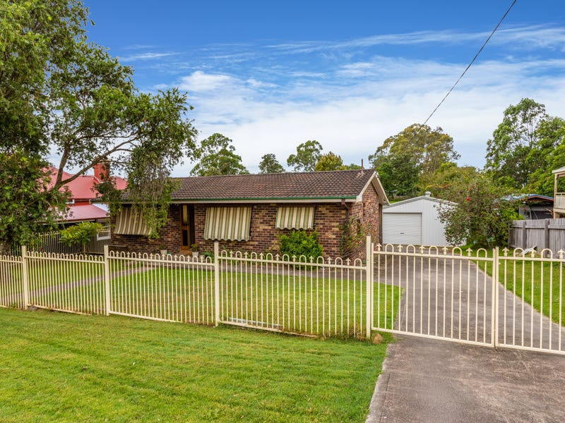 53 Lord Street, Dungog, NSW 2420