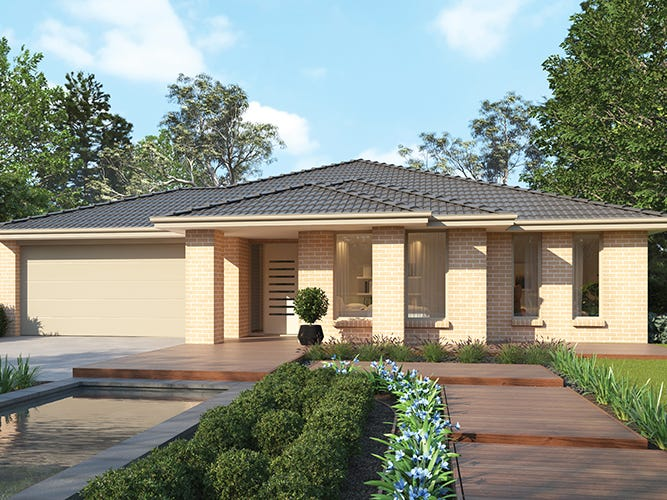 Lot 1402 Paperbark Drive, Forest Hill