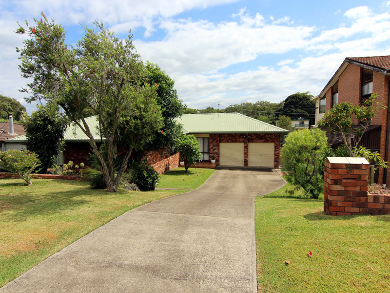9 Marcella Street, Forster, NSW 2428