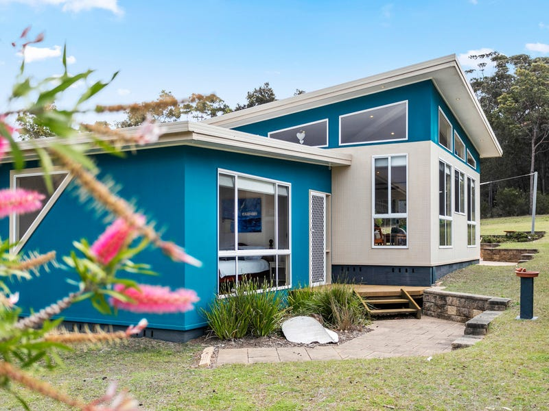33 Glasford Crescent, Kioloa, NSW 2539
