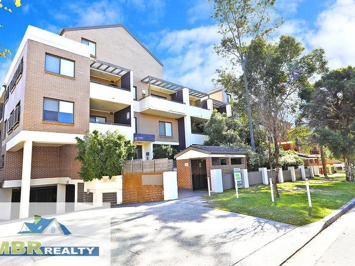 1/1-5 Regentville Road, Jamisontown, NSW 2750