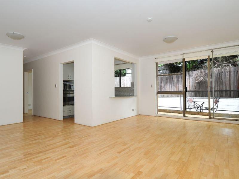 Unit,1/6 Marcel Avenue, Randwick, NSW 2031