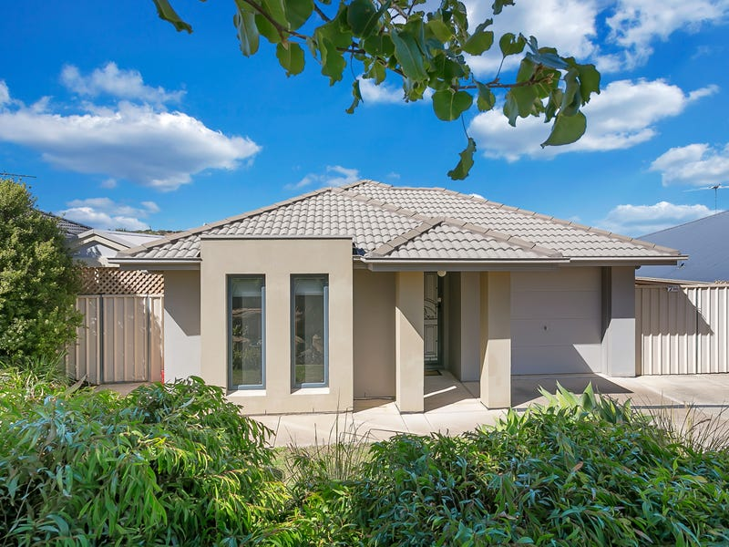 28 Perry Road, Huntfield Heights, SA 5163