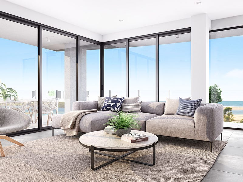 Apartments & units for Sale in Cotton Tree, QLD 4558