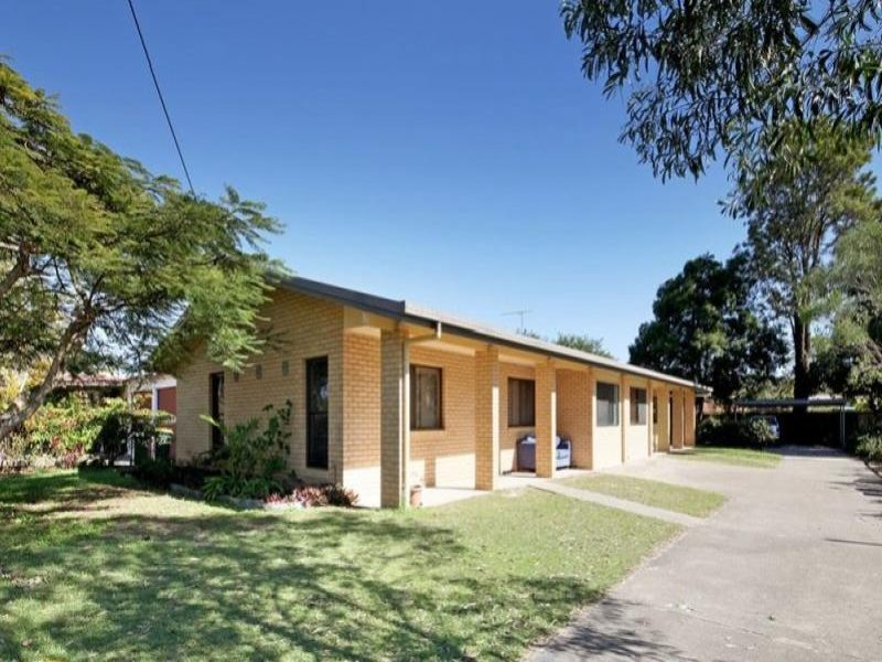 68 James Road, Beachmere, Qld 4510