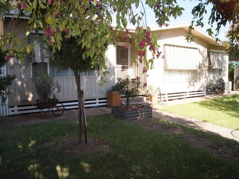 58 Mahonga Street, Jerilderie, NSW 2716