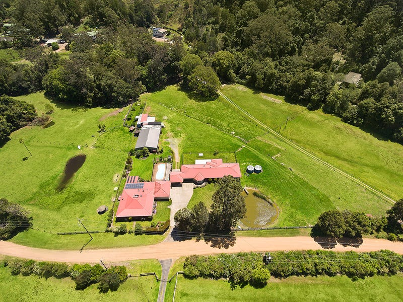 36 Howes Road, Ourimbah, NSW 2258