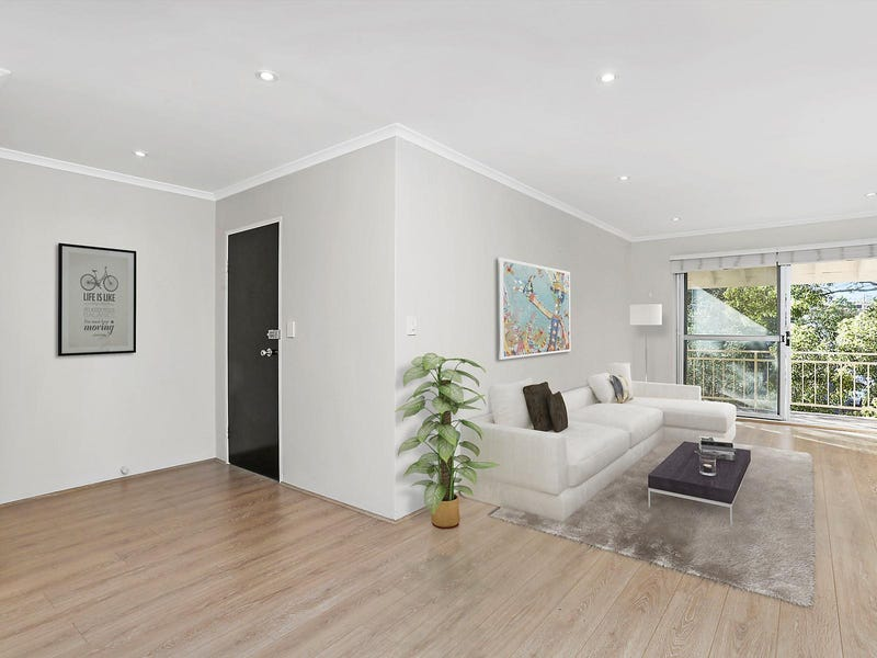 9/11 William Street, Hornsby, NSW 2077