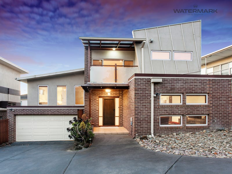 2/6 Boyd Street, Doncaster, Vic 3108