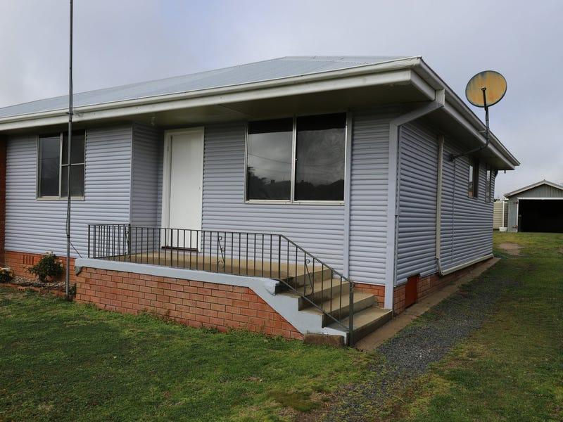 118 Queen Street, Oberon, NSW 2787
