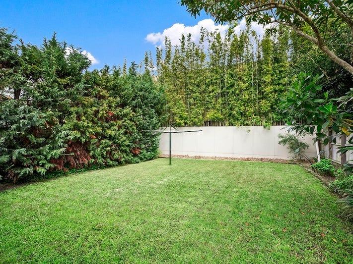 27 Lennox Street, Bellevue Hill, NSW 2023