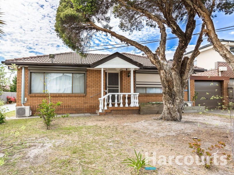1/34 Wordsworth Avenue, Clayton South, Vic 3169