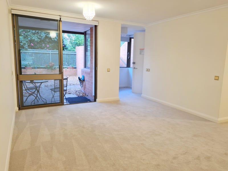 72/2 McAuley Place, Waitara, NSW 2077