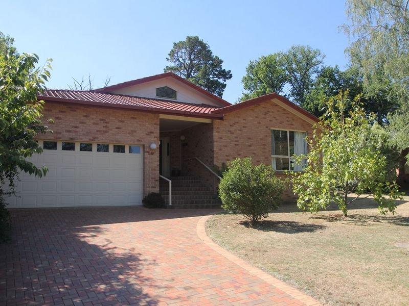 19 Linden Avenue, Orange, NSW 2800