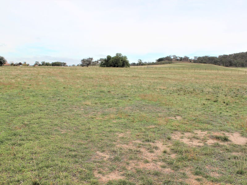 Lot 61, Lakeside Drive, Chesney Vale, Vic 3725