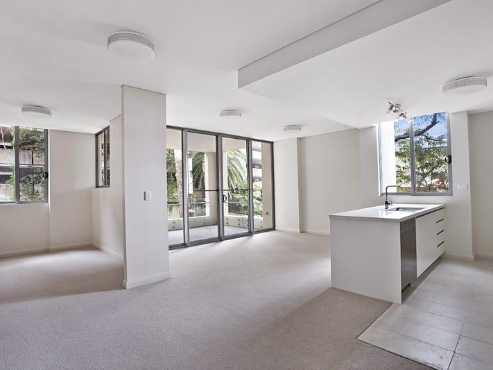 A201/6 Dumaresq Street, Gordon, NSW 2072