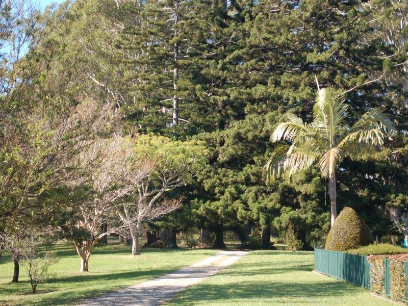 53 Burkes Lane, Valla, NSW 2448
