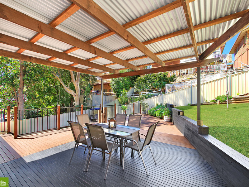 21 The Parkway, Balgownie, NSW 2519