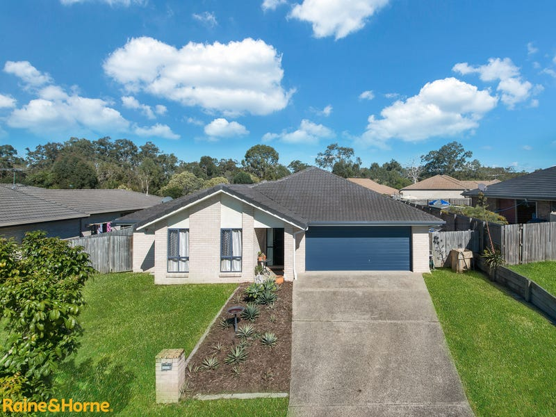3 Freney Court, Caboolture