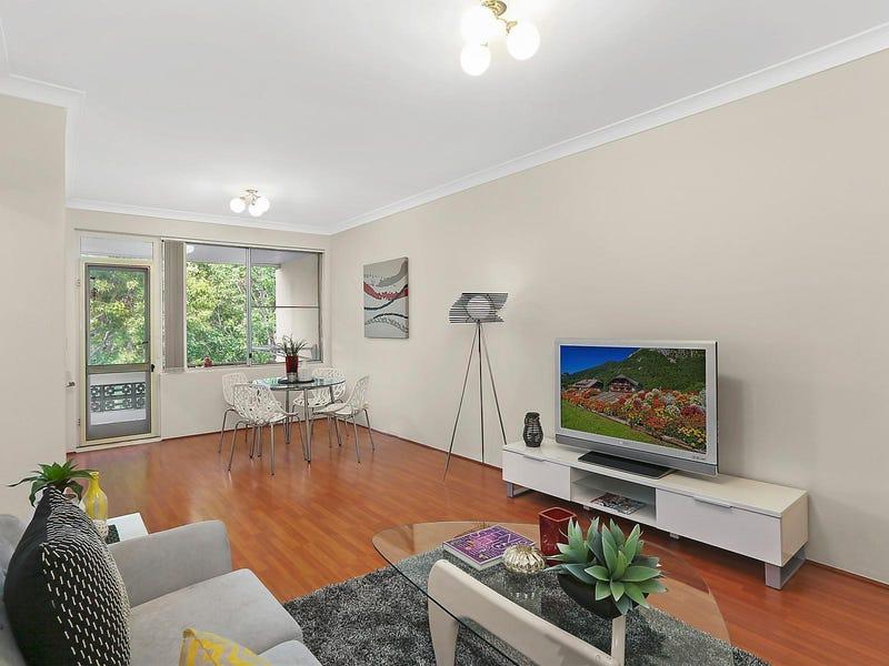 10/39 Mill Street, Carlton, NSW 2218
