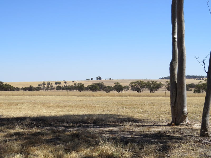 Lot 22 PINGELLY HEIGHTS, Pingelly, WA 6308