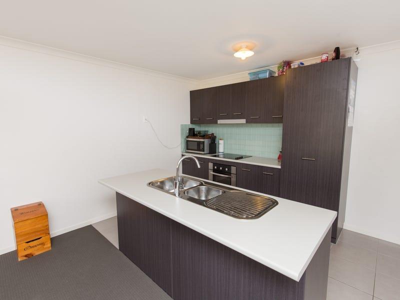 24 Boomerang Court, Mildura, Vic 3500