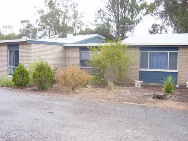 38 Germantown Road, Redbanks, SA 5502