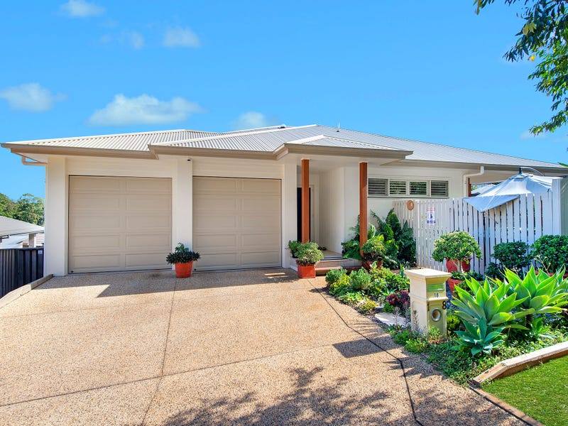 18 Howell Avenue, Port Macquarie, NSW 2444