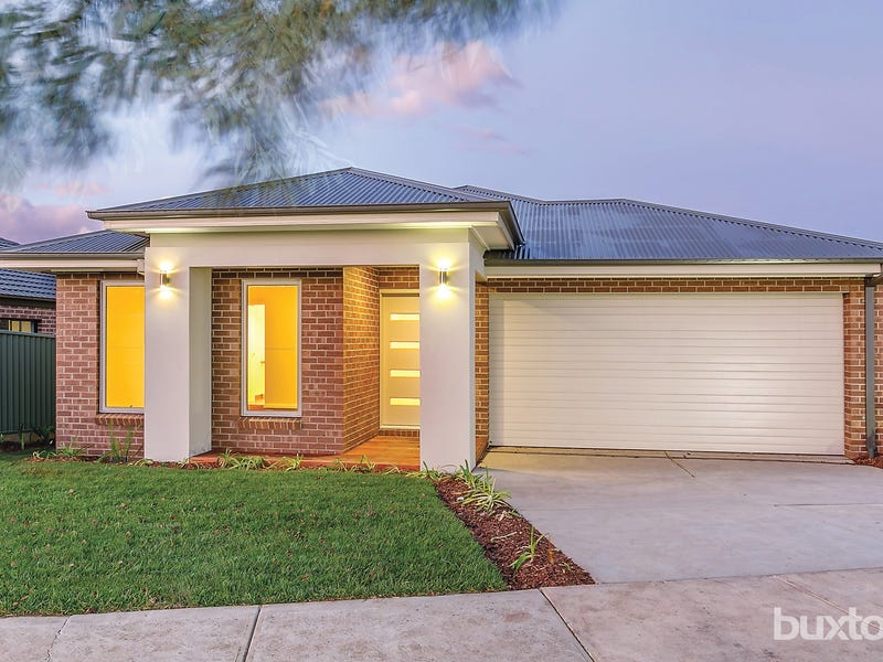 6 Orbost Drive, Miners Rest, Vic 3352