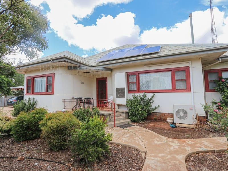 6 Woodland Street, Ungarie, NSW 2669
