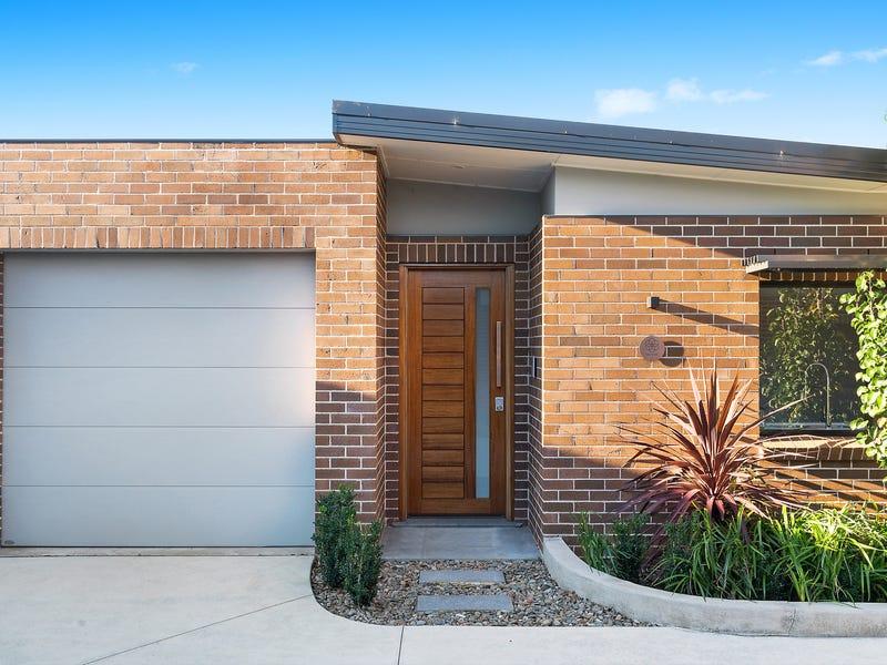 5/5 Ellen Street, Ryde, NSW 2112