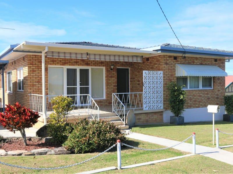 5 Harwood Street, Maclean, NSW 2463