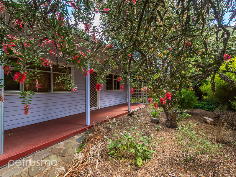 501 Back River Road, Magra, Tas 7140