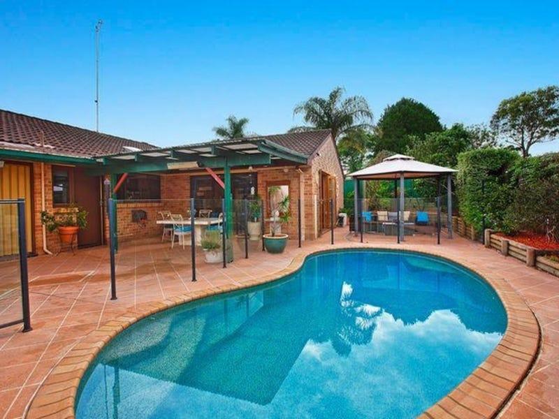 6 Willowbrook Place, Sylvania, NSW 2224