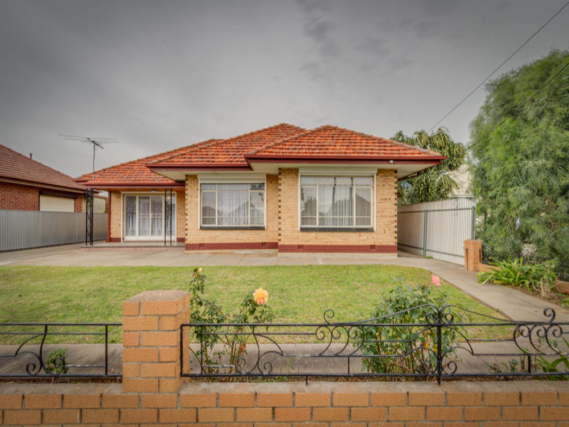 14 Mayfield Avenue, Hectorville, SA 5073
