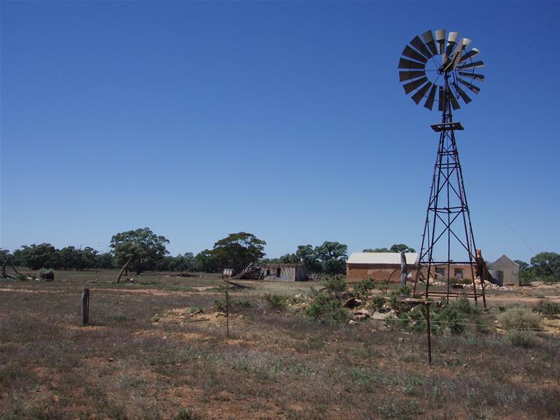 187N Spurling Road, Sandleton, SA 5356
