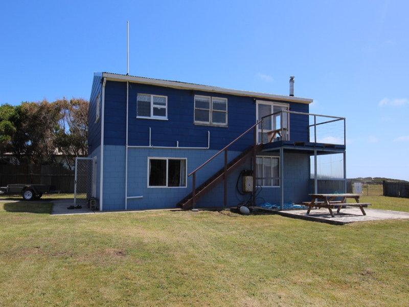 9 Zyrox Street, Granville Harbour, Tas 7469
