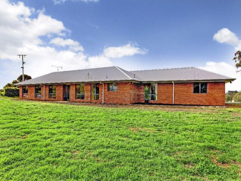 283 Selection Road, Broadford, Vic 3658