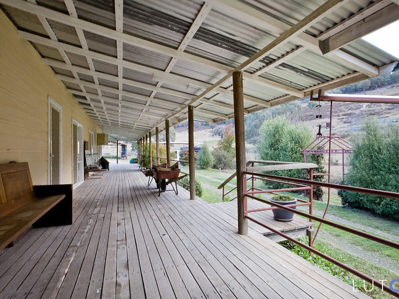 38/Lot 38, 31 Doctors Flat Road, Wee Jasper, NSW 2582