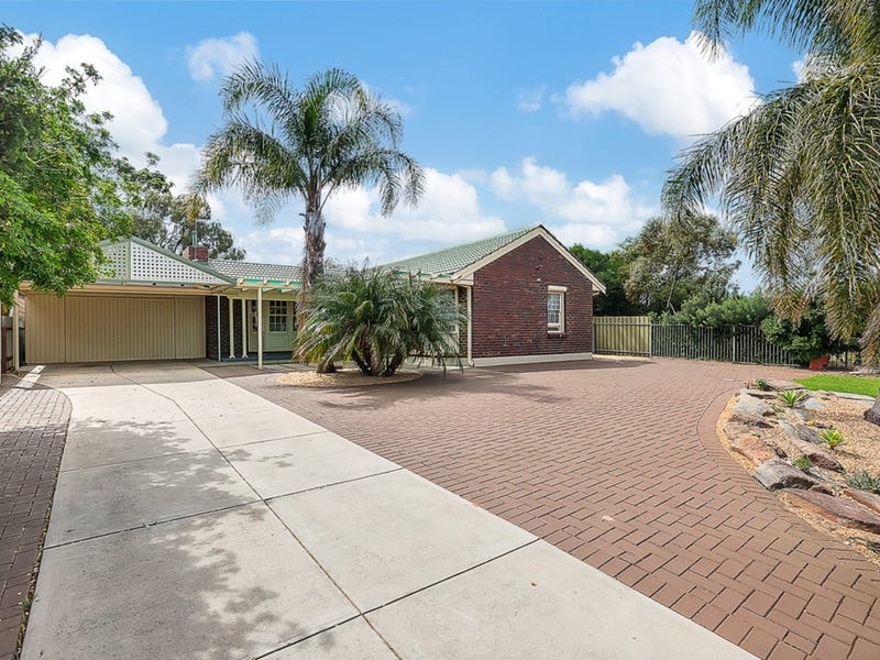 25 Edward Street, Willaston, SA 5118