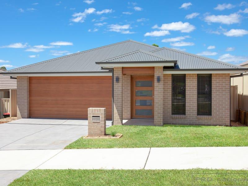 26 Ellie Avenue, Raworth, NSW 2321