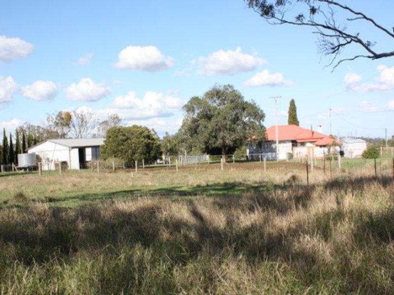 179 Postle St, Mount Rascal, Toowoomba, Qld 4350