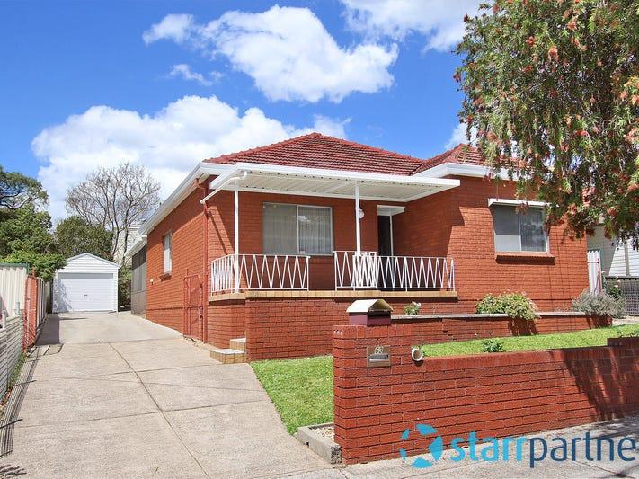 63 Kingsland Rd, Berala, NSW 2141