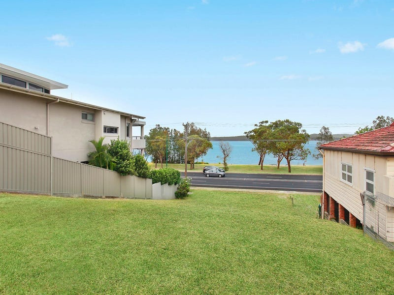 508 The Esplanade, Warners Bay, NSW 2282