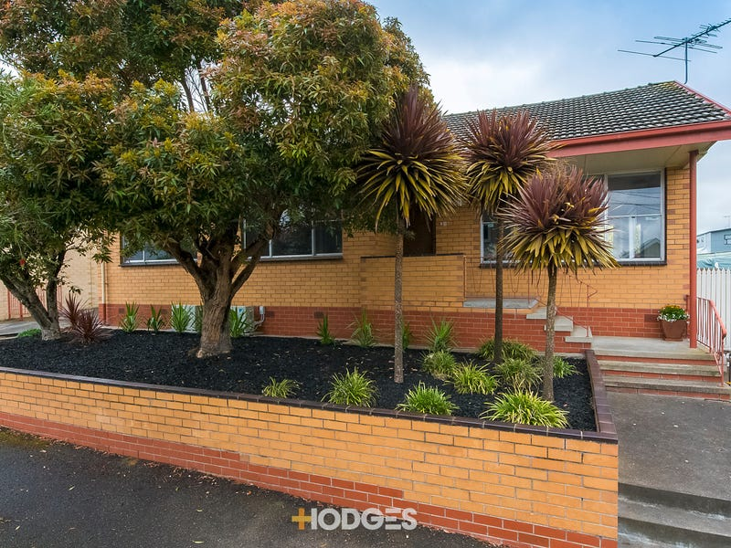 21 Coquette Street, Geelong West, Vic 3218