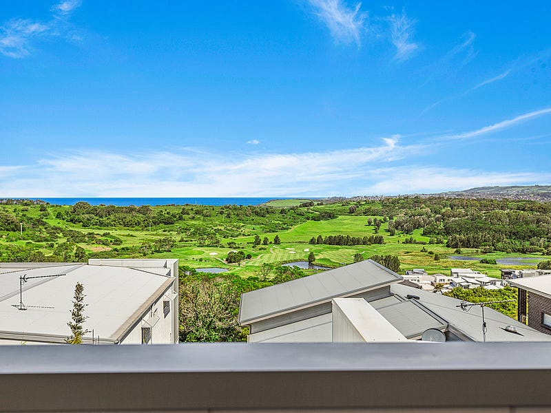 6A Brookwater Crescent, Shell Cove, NSW 2529