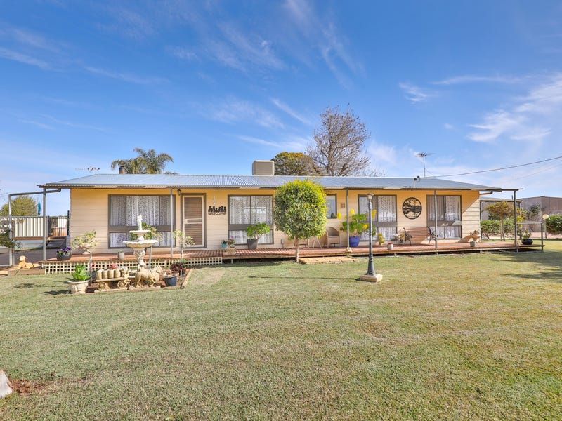 149 Cudgee Rd, Coomealla, NSW 2717