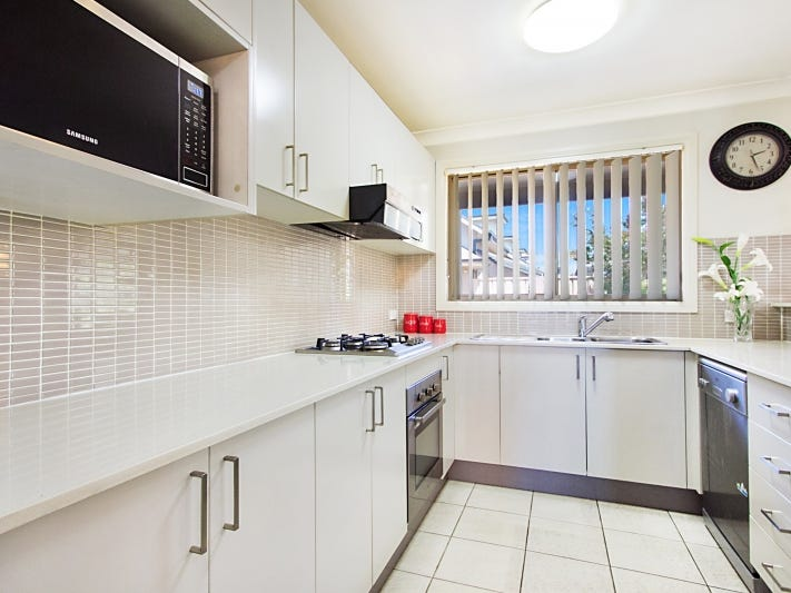 1/98-102 Victoria Street, Werrington, NSW 2747